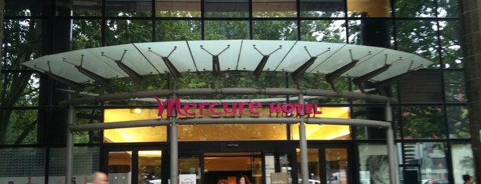 Toulouse ACM