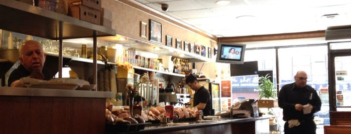 Scotty's Diner is one of Work Food/Drink Ideas.