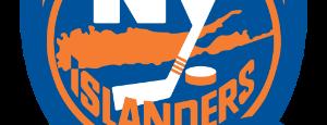 Nassau Veterans Memorial Coliseum is one of NHL.
