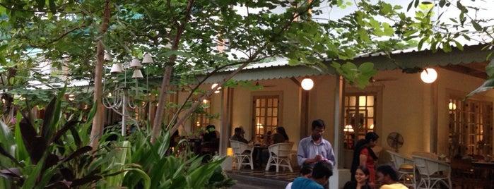 Amethyst is one of Chennai.