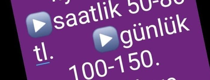 Gap Sukay is one of Şanlıurfa.