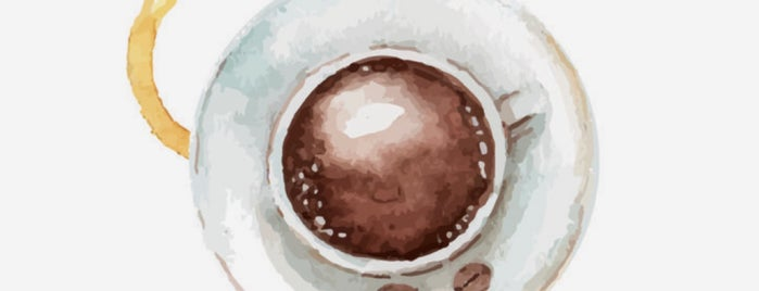 Ucaffee is one of Posti che sono piaciuti a A💉.