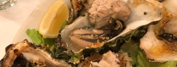 The 20 best value restaurants in Monterey, CA