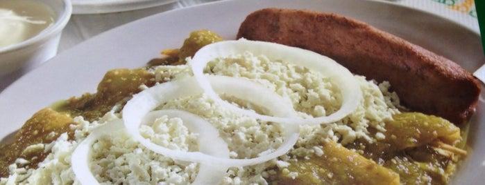Los Bisquets Bisquets Obregón is one of Restaurantes en los que he comido!!!.
