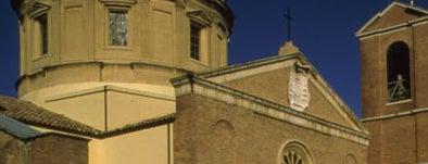 Ortona is one of Events in Abruzzo.