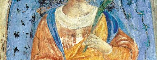 Castelvecchio Subequo is one of Events in Abruzzo.
