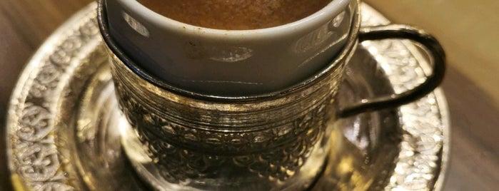 BİŞİRİCİ̇ KEBAP&BAKLAVA ABDULLAH USTA is one of Orte, die Seda gefallen.