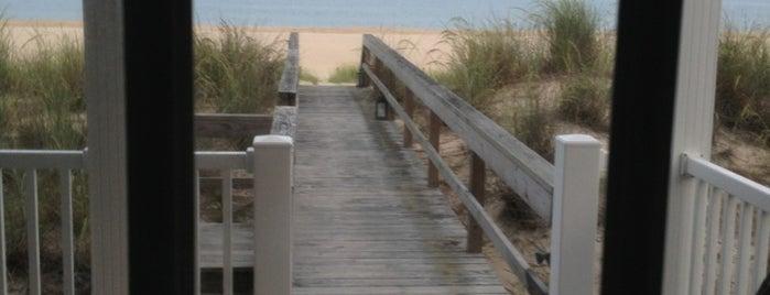 Middlesex Beach is one of Dean 님이 좋아한 장소.