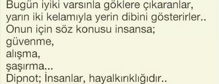 Ahmet Fetgari Sokak is one of Rugi 2.
