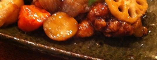 Ootoya is one of ウーバーイーツで食べたみせ.