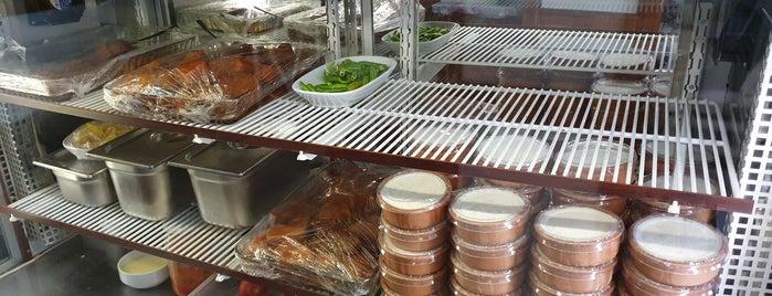 Tarihi Mudurnu Meram Restaurant is one of Lugares favoritos de Ismail.