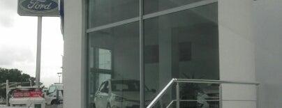 Hyundai Gör-Tan Plaza is one of SU things (Edit/Merge/Delete).