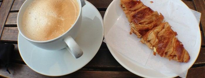 Astúrias Café is one of Restaurante2.
