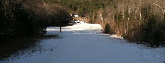Attitash Mountain Resort is one of Things to do nearby NH, VT, ME, MA, RI, CT.