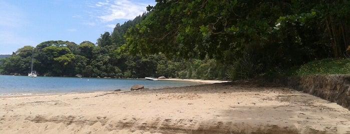 Praias da Costa Verde