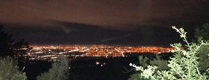 Ridge Vineyards - Monte Bello is one of Alex : понравившиеся места.