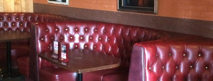 Tortilla Inn is one of LA Eaaats🍗🍤🍕🍝🍲🌯🌮🍘🍰🍮🍙🍚.