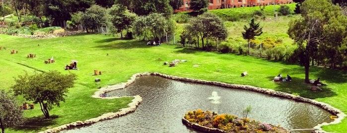 Universidad de San Buenaventura is one of Locais curtidos por Diego Alberto.