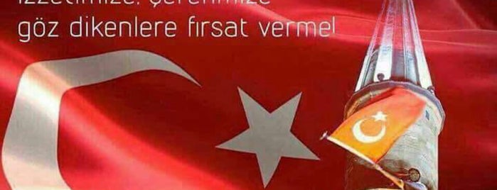 Doğtaş-Kelebek Mobilya Genel Müdürlük is one of M Ender Kayaさんのお気に入りスポット.