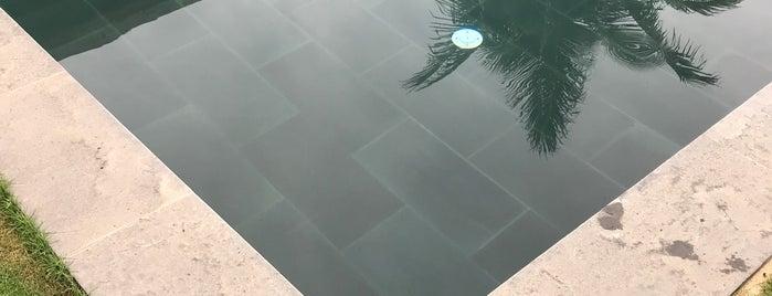 Anantara Mui Ne Resort & Spa is one of Лесинさんのお気に入りスポット.