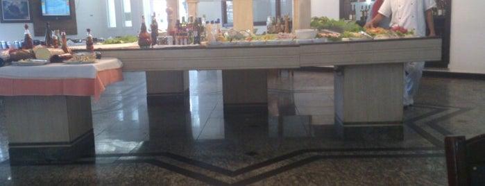 Bem-te-vi is one of Cotia - Lugares para comer e beber.