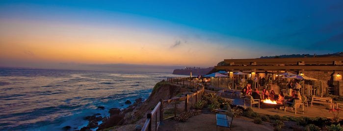 10 Full-Service Resorts Driving Distance from LA