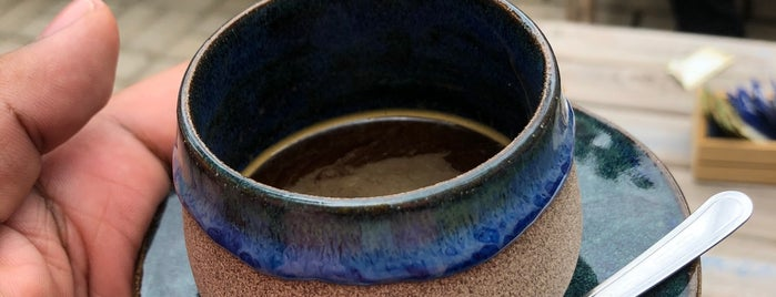 Coffee Sweet Coffee is one of Coffe.