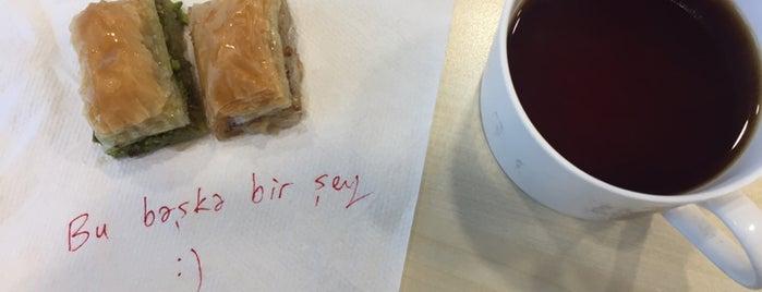 İstanbul Anadolu Yakası Organize Sanayi Bölgesi   İAYOSB is one of Posti che sono piaciuti a Hasan.