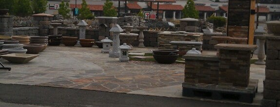 Rock & Block Hardscape Supply is one of San Diego.