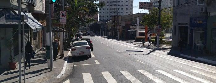 Cambuci is one of Sao paulo Brasil.