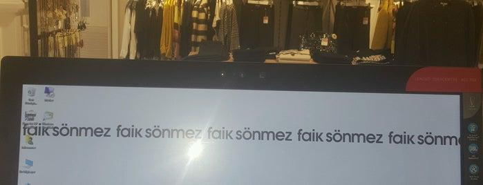 Naz Butik&Ekol bysc is one of Posti che sono piaciuti a Müzeyyen.