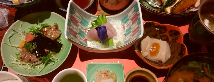 きらら is one of Locais curtidos por Shigeo.