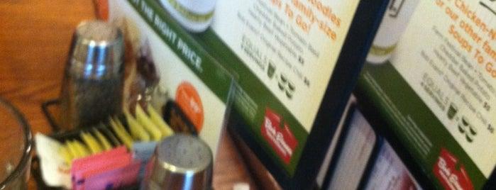 Bob Evans Restaurant is one of Katie'nin Kaydettiği Mekanlar.
