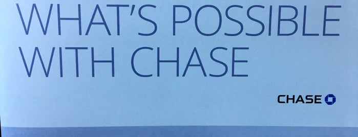 Chase Bank is one of Best places in Mckinney, TX.