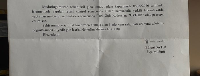 Sındı Köyü Tarımsal Kalkınma Kooperatifi is one of Datça.