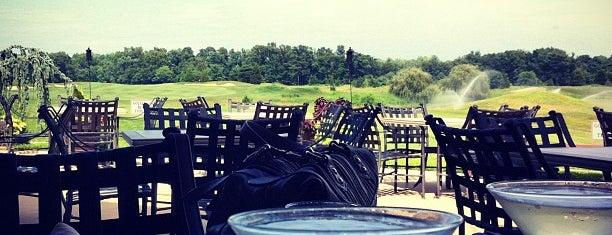 Scotland Run Golf Club is one of Golf.