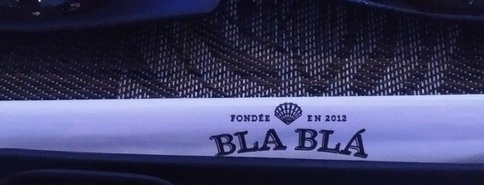 Blá Blá Champanheria is one of สถานที่ที่ Alex ถูกใจ.