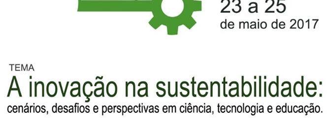 UEPA - Universidade do Estado do Pará is one of Gabrielly : понравившиеся места.