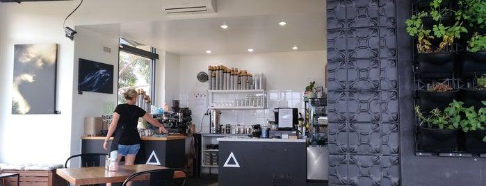 Onda Foodhouse is one of Great Ocean Road.