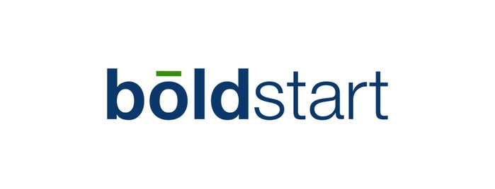 BOLDstart Ventures is one of Silicon Alley, NYC.