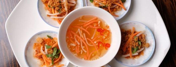 Saigon Casa (Vietnamese) is one of Long Island-2.