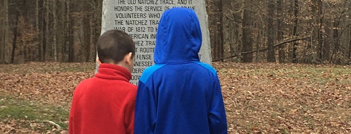 War of 1812 Memorial is one of สถานที่ที่ Dave ถูกใจ.