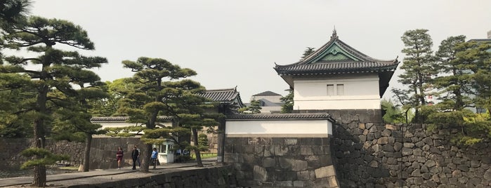 Imperial Palace is one of Sopitas's Liked Places.