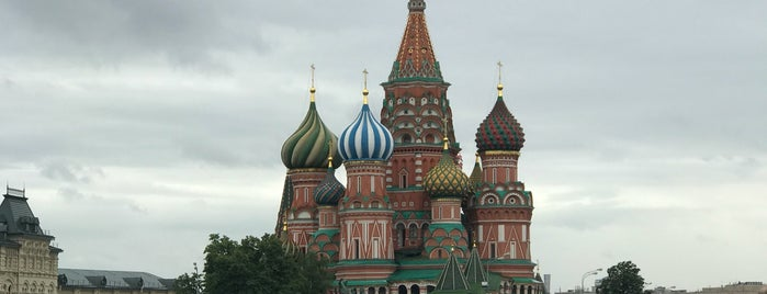 Red Square is one of Sopitas's Liked Places.