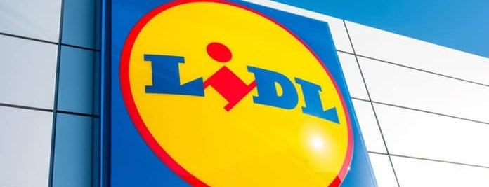 Lidl is one of MarkoFaca™🇷🇸'ın Beğendiği Mekanlar.