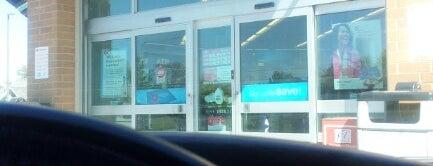 Walgreens is one of Locais curtidos por Geraldine  🤡😻😆💋👋.