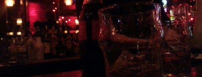 O'Keeffe's is one of Clonmel Pub Crawl.