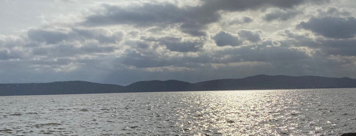 Croton Landing Park is one of Upstate.