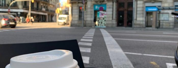 Ruma's Coffee is one of สถานที่ที่บันทึกไว้ของ Dat.