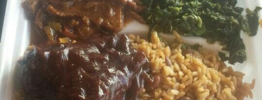 Vegetarian Delight is one of SFL Veg*n Food.